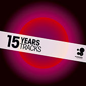 Play & Download 15 Years 15 Tracks by Various Artists | Napster