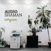 Cityzen by Audio Shaman