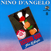 Eccomi qua by Nino D'Angelo