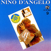 Play & Download Cantautore by Nino D'Angelo | Napster