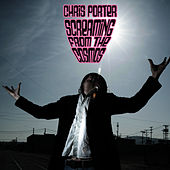Play & Download Screaming from the Cosmos by Chris Porter | Napster
