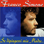 Play & Download Franco Simone by Franco Simone | Napster