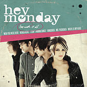 Play & Download Beneath It All by Hey Monday | Napster