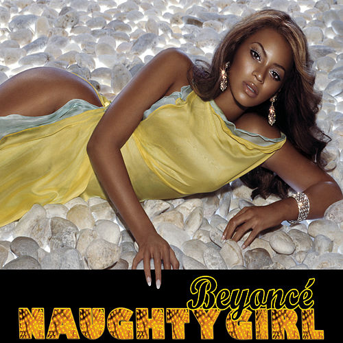 Naughty Girl (featuring Lil' Flip) by Beyoncé