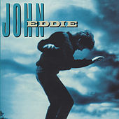 Play & Download John Eddie by John Eddie | Napster
