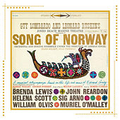 Play & Download Song Of Norway by Various Artists | Napster