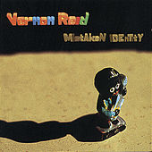 Play & Download Mistaken Identity by Vernon Reid | Napster