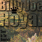 Play & Download Down In The Boondocks by Billy Joe Royal | Napster