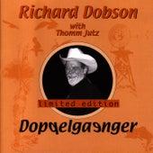 Doppelgaenger by Richard Dobson