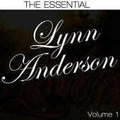 Play & Download The Essential Lynn Anderson Volume 1 by Lynn Anderson | Napster