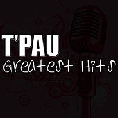 Play & Download Greatest Hits by T'Pau | Napster