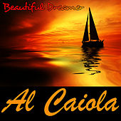 Play & Download Beautiful Dreamer by Al Caiola | Napster