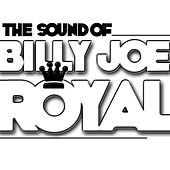 Play & Download The Sound Of by Billy Joe Royal | Napster