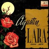 Play & Download Vintage México Nº 118 - EPs Collectors,