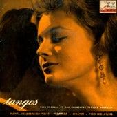 Play & Download Vintage Tango Nº 12 - EPs Collectors