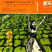Play & Download Vintage Pop Nº 72 - EPs Collectors