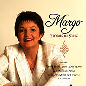 Play & Download Stories In Song by Margo | Napster