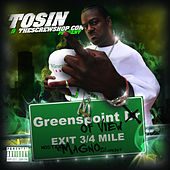 Play & Download Greens Point of View by Various Artists | Napster