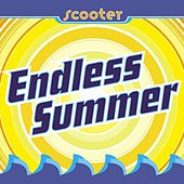 Play & Download Endless Summer by Scooter | Napster