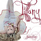 Play & Download Satellite by Tiffany | Napster