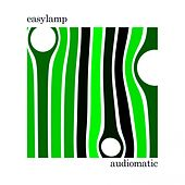 Easylamp by Audiomatic