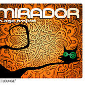 Mirador by Various Artists