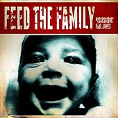 Play & Download Feed the Family by Possessed by Paul James | Napster