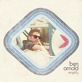 Play & Download Simplify by Ben Arnold | Napster