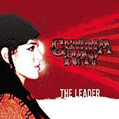 Play & Download The Leader by Gemma Ray | Napster