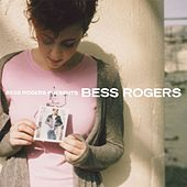 Play & Download Bess Rogers presents Bess Rogers - EP by Bess Rogers | Napster