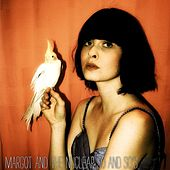 Play & Download Buzzard by Margot and The Nuclear So and So's | Napster