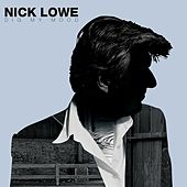 Dig My Mood by Nick Lowe
