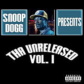Play & Download Tha Unreleased Vol. 1 by Various Artists | Napster