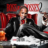 Play & Download Boss Of All Bosses 2 by Limp | Napster