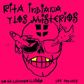 Play & Download No Ta Llevando El Diablo by Rita Indiana | Napster