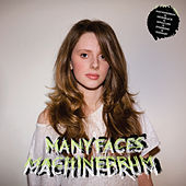 Play & Download Many Faces LP by Machinedrum | Napster