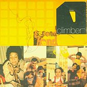 Play & Download Second Hand EP by Climber | Napster