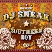 Play & Download Scion A/V Remix: DJ Sneak