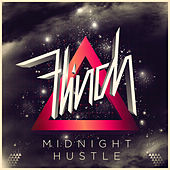 Play & Download Midnight Hustle by Flinch | Napster