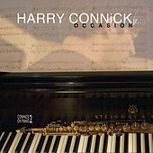 Play & Download Occasion: Connick on Piano 2 by Harry Connick, Jr. | Napster