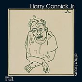 Play & Download Other Hours: Connick On Piano Vol 1 by Harry Connick, Jr. | Napster