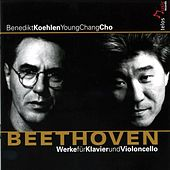 Play & Download Beethoven: Werke fur Klavier und Violoncello by Various Artists | Napster