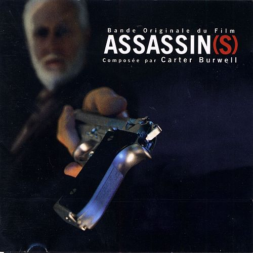 Assassins by Various Artists