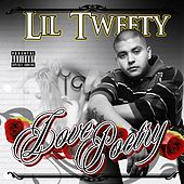 Play & Download Love Poetry by Lil' Tweety | Napster