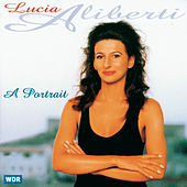 Play & Download A Portrait by Lucia Aliberti | Napster
