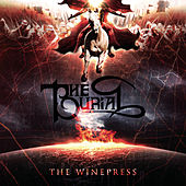 Play & Download The Winepress by The Burial | Napster