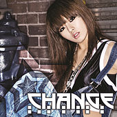 Play & Download Change by Hyuna Kim | Napster