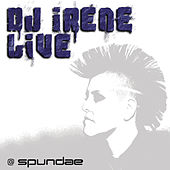 Play & Download Live (Continuous DJ Mix By DJ Irene) by Various Artists | Napster