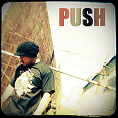 Push by Cram