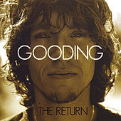 Play & Download The Return by Gooding | Napster